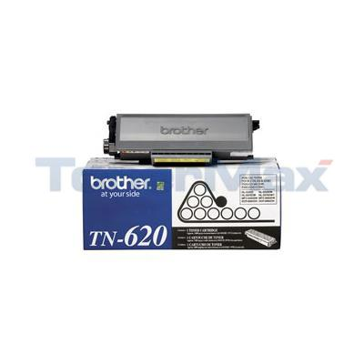 BROTHER MFC8890DW TONER CARTRIDGE BLACK